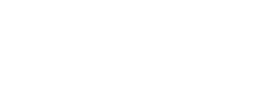 NewsVarsity footer logo